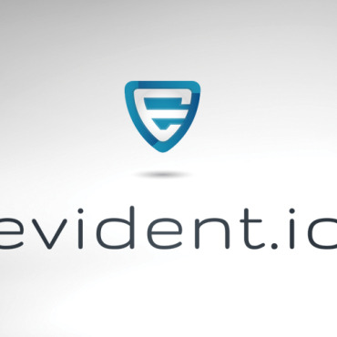 Homepage for Silicon Valley startup evident.io. Project included full identity redesign, responsive website, advertising banners, data sheets, trade show booth and graphics for premium items including t-shirts.