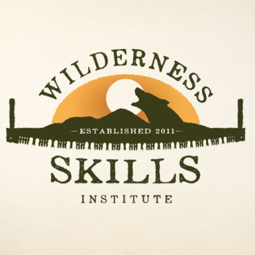 Wilderness Skills Institute logo