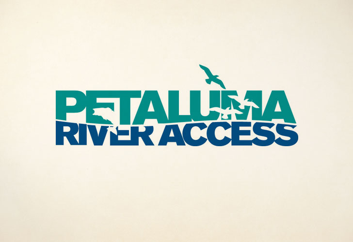 Petaluma River Access